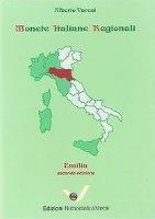 Picture of the cover of the catalogue: Alberto Varesi; 2009. Monete Italiane Regionali / Volume 3. Emilia (2nd edition). Edizioni Numismatica Varesi, Pavia, Italy.