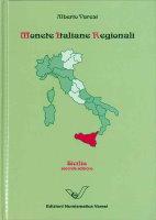 Picture of the cover of the catalogue: Alberto Varesi; 2017. Monete Italiane Regionali / Volume 4. Sicilia (2nd edition). Edizioni Numismatica Varesi, Pavia, Italy.
