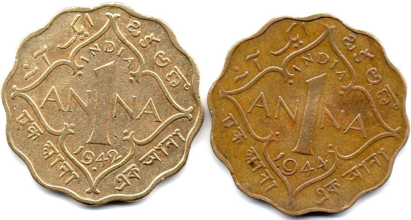 100+ 1944 Half Penny Georgivs Value – yasminroohi