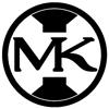 Mintmark of Kremnica / Körmöcbánya / Kremnitz