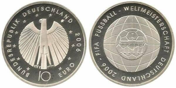 Fifa Münzen