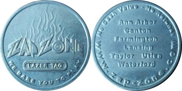 buy zap coin