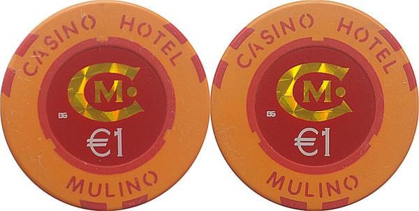 casino event berlin