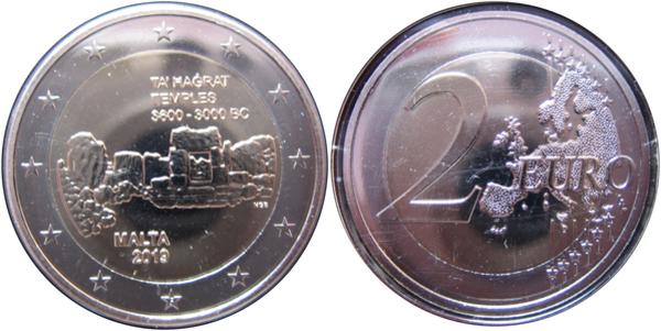 Coin 10 rubles Dio UNC band Ronnie James Dio