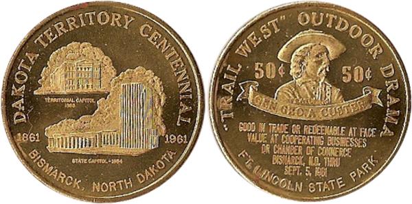 coin exchange bismarck nd