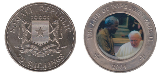 Cloak coin exchange