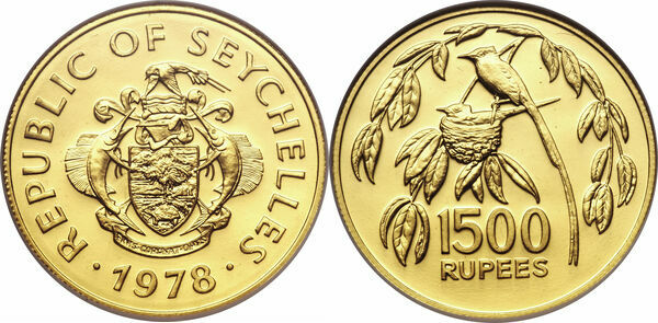 Usd To Ttd 1500 Us Dollar Trinidad