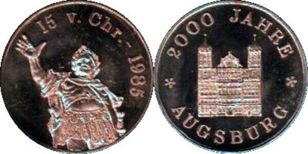 swinger augsburg treffpunkt 18 coins