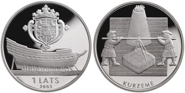 монеты россии 2 руб