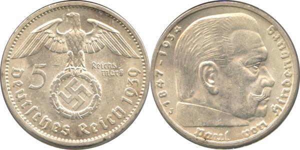 24K Gold Gilded Box COA 2019 Silver Eagle ARMAGEDDON NUKE MOON 1oz Silver coin