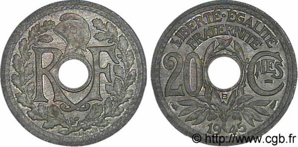 20 francs P-151i France 1997 UNC /> Composer Claude Debussy last per-Euro