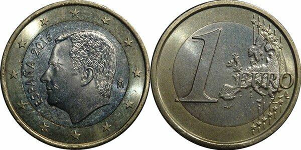 Naked Maja With Box and COA 2019 Spain 10 Euro 1 Oz 999 Silver Coin Goya