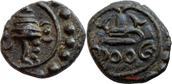Swathi Thirunal Rama Varma - Wikipedia
