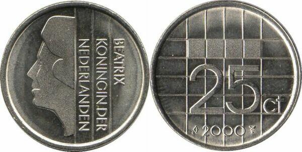 Beatrix koningin der nederlanden монета настольная книга охотника спортсмена