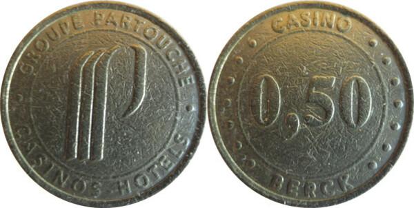 Penny slots online