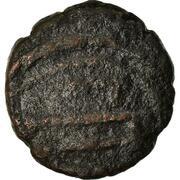 Fals - Anonymous (Imārat Iqritiya - Vassal of Abbasid Caliphate) – reverse