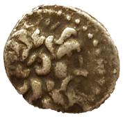 Hemidrachm (Elis) – obverse