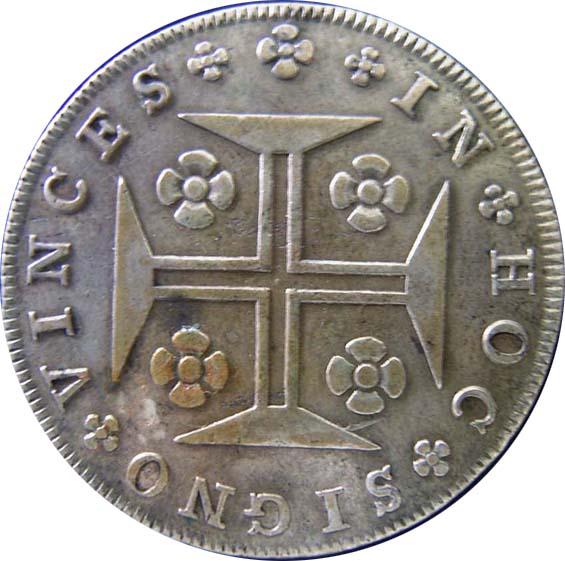 150 R 233 Is Maria I Azores Numista