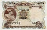 2500 Reis (2.5 Mil Reis) – reverse