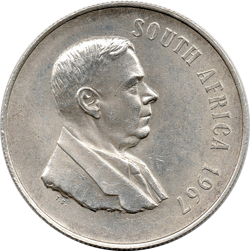 south african coin exchange catalogue