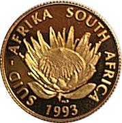 1/10 Ounce (Banking Bicentennial) – obverse