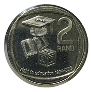 2  Rand (Right to education) – reverse