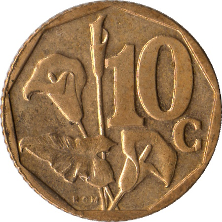 south african coin value catalogue pdf
