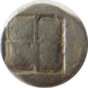 Tetrobol - Akanthos -  reverse