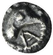 Dionkion – obverse
