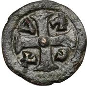 Æ14 - Ioel (Large cross) -  reverse