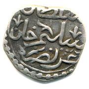 ⅛ Budju - Selim III – obverse