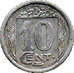 10 centimes constantine chambre de commerce alg rie for Chambre de commerce algerie