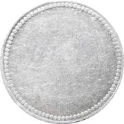 2 Kilo - Staufenberg (Bäckerei Moos) – reverse
