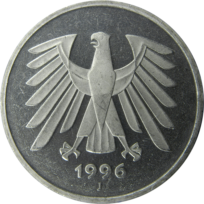 or 1978. West Germany Full D-Mark Coin Proof Set 1975,1976,1977