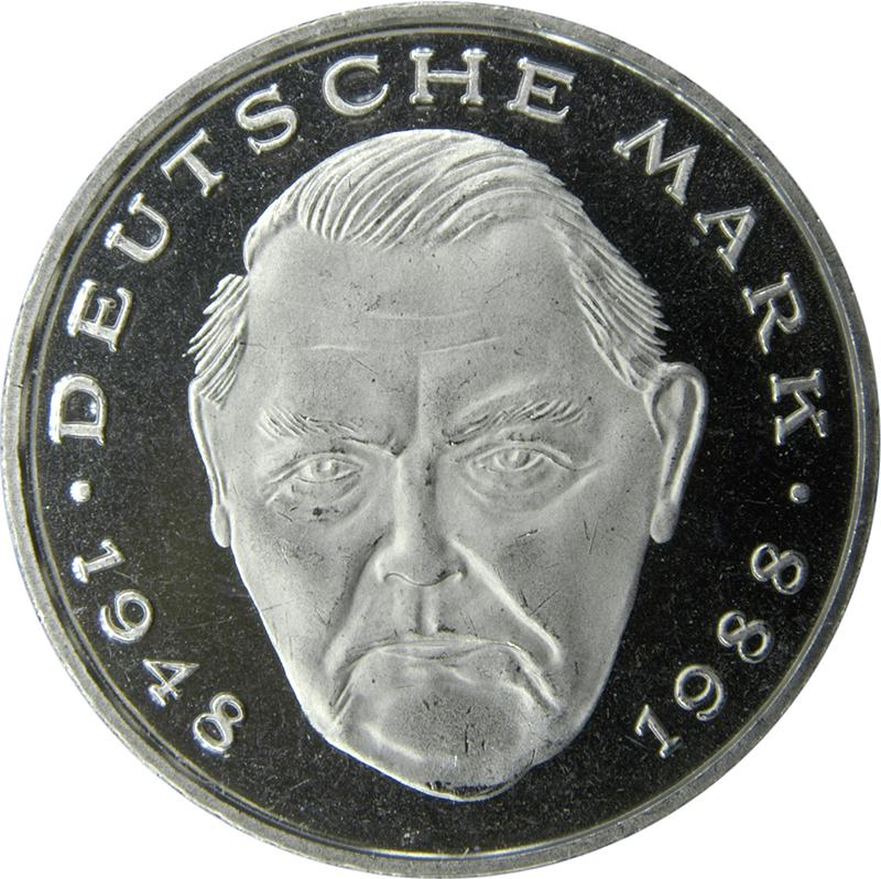 1 deutsche mark 1990 цена классификация перстней