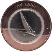 10 Euro (An Land) -  obverse
