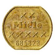 Token - Miele (685828) – obverse