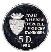 5 Diners - Joan Martí i Alanis (Photographers Federation Congress) -  obverse
