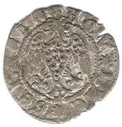 1 Soldo, Denier - Antonio II Aquileia – reverse