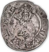 Hardi - Aquitaine - Henry IV-V-VI – obverse