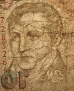10 Pesos (Convertibles de Curso Legal 2nd issue) -  obverse