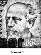 100 Pesos (Convertibles de Curso Legal 2nd issue) -  obverse