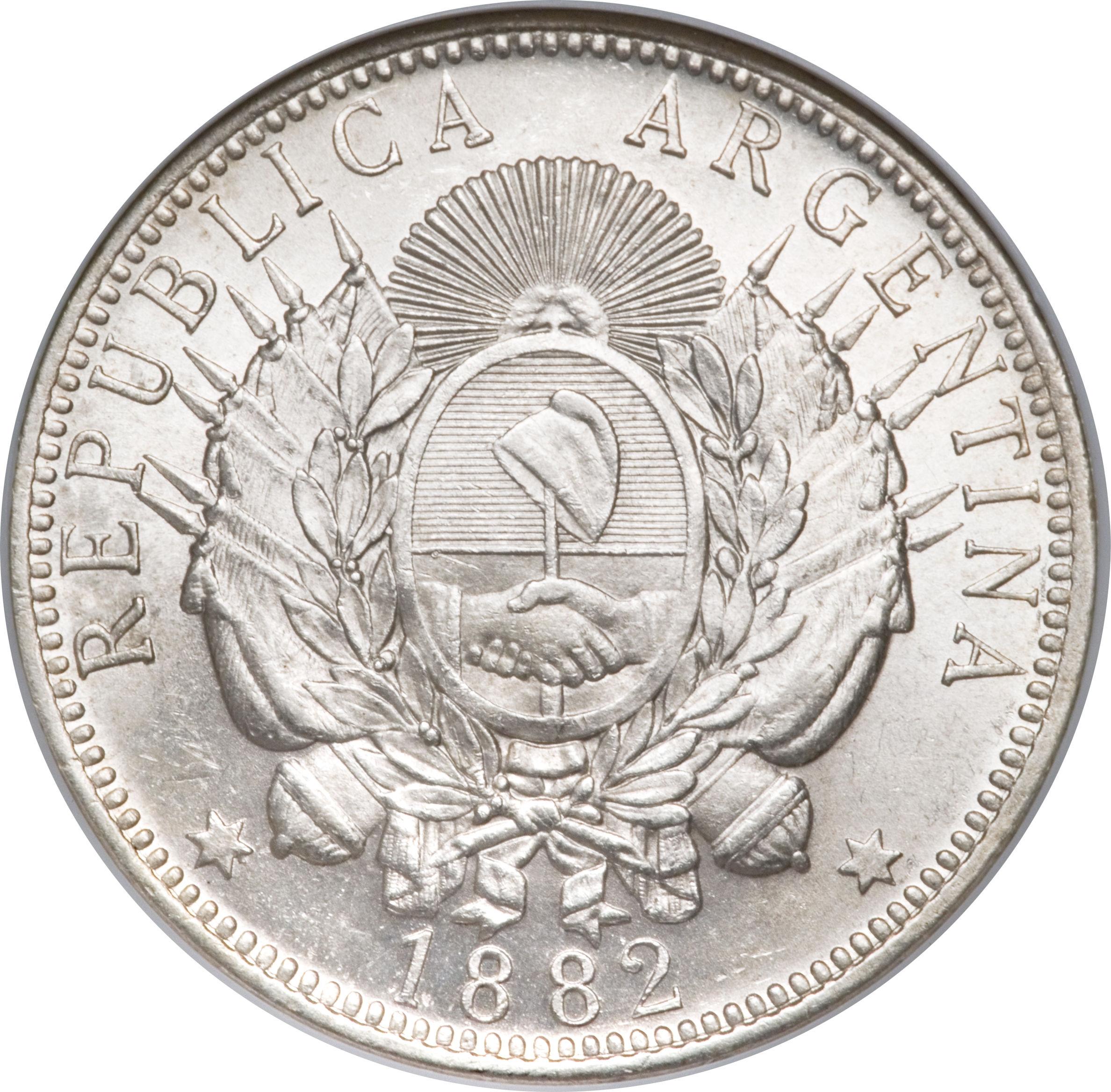 1 песо 50 копеек сколько это рублей