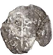 Dinero - Arnau de Malla (Vic) – reverse