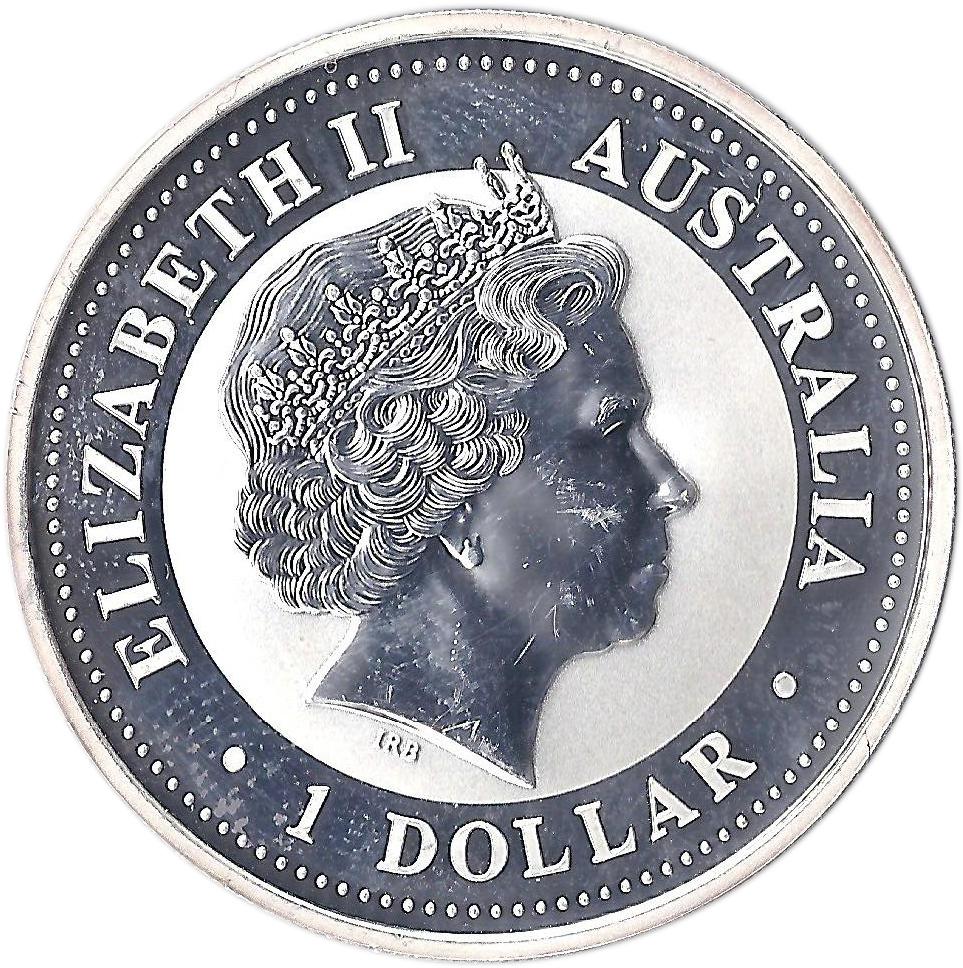 Елизавета 2 австралия 1 доллар каталог металлопластики