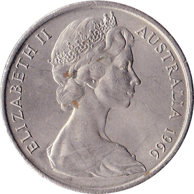 Coins and Canada  5 cents 1871  Canadian coins price