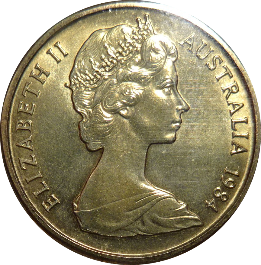 What are Elizabeth II coins and how much are they worth ...