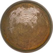 1 Florin - Edward VIII (Pattern) -  obverse