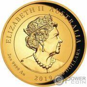 200 Dollars - Elizabeth II (6th Portrait - Double Dragon) – obverse