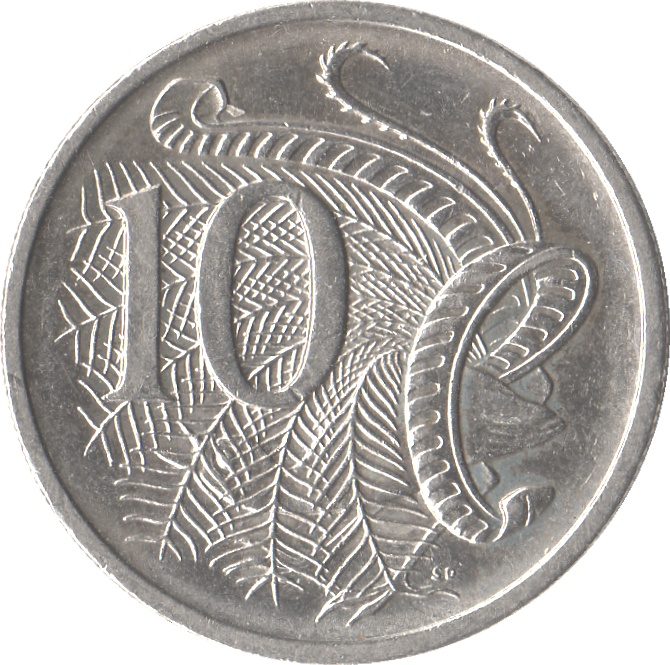 La Colecci 243 N De Monedas De Sebasti 225 N Mis Monedas De Australia